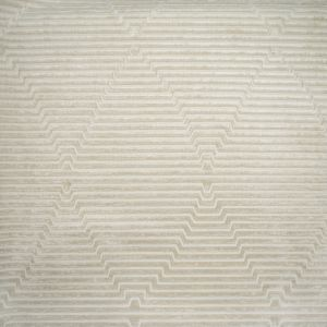 S1086 Snow Greenhouse Fabric