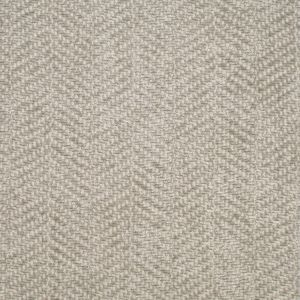 S1090 Sugarcane Greenhouse Fabric