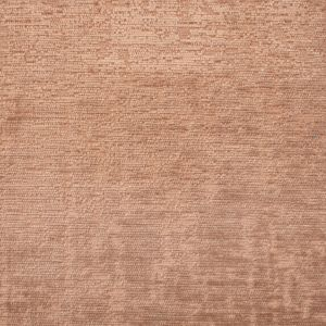 S1109 Nude Greenhouse Fabric