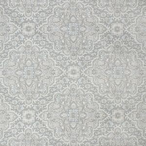 S1122 Stone Greenhouse Fabric