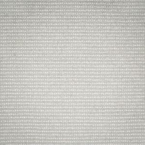 S1129 Zinc Greenhouse Fabric