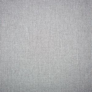 S1133 Mercury Greenhouse Fabric