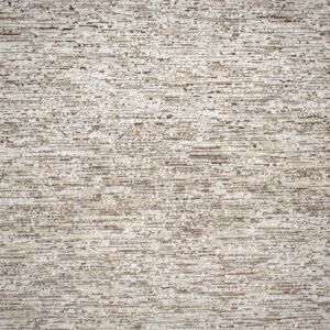 S1144 Earth Greenhouse Fabric