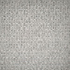 S1151 Shale Greenhouse Fabric