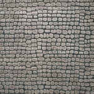 S1152 Silver Greenhouse Fabric