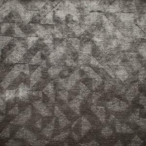 S1153 Iron Greenhouse Fabric