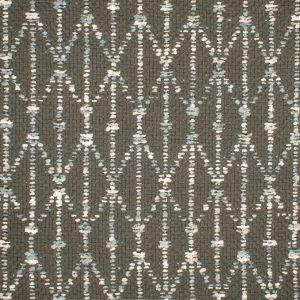 S1156 Thunder Greenhouse Fabric
