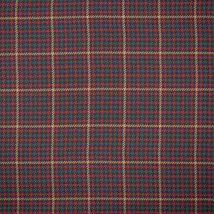 S1163 Cherry Greenhouse Fabric