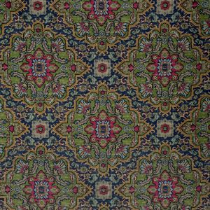 S1164 Aztec Greenhouse Fabric