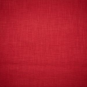 S1178 Sumac Greenhouse Fabric