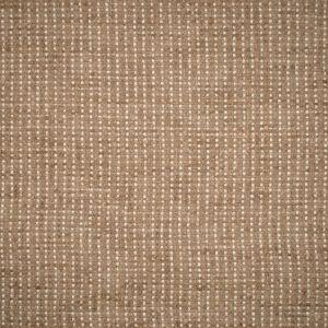 S1181 Driftwood Greenhouse Fabric