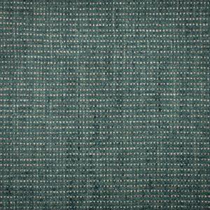S1189 Spruce Greenhouse Fabric