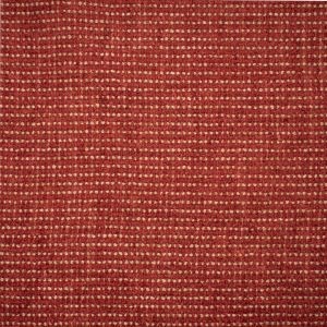 S1191 Pompeii Greenhouse Fabric