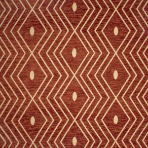 S1202 Terracotta Greenhouse Fabric