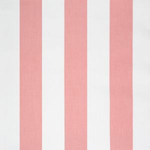 S1211 Pink Greenhouse Fabric