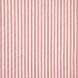 S1212 Blush Greenhouse Fabric