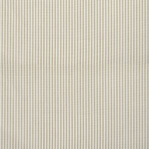 S1216 Sand Greenhouse Fabric