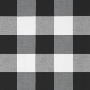 S1221 Domino Greenhouse Fabric