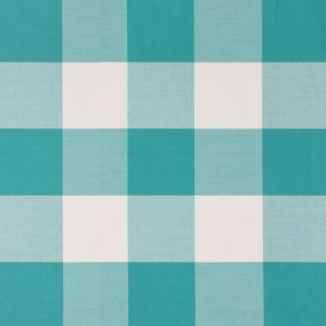 S1227 Aquamarine Greenhouse Fabric
