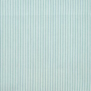 S1228 Topaz Greenhouse Fabric