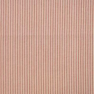S1234 Apple Greenhouse Fabric