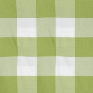 S1237 Celery Greenhouse Fabric