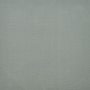 S1251 Stone Greenhouse Fabric