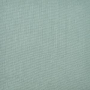 S1253 Haze Greenhouse Fabric