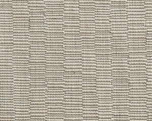 A9 00011817 TERRA Hummus Scalamandre Fabric