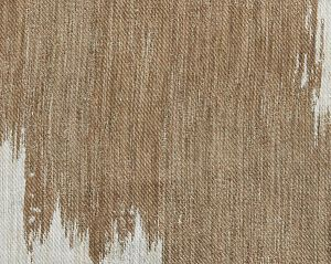 A9 00011818 MONTE Cork Scalamandre Fabric