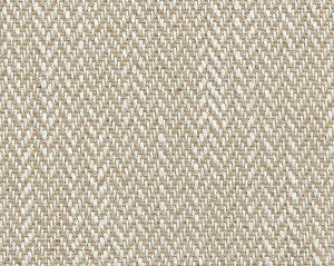 A9 00011823 MARNI Wood Ash Scalamandre Fabric