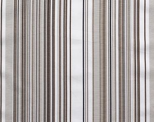 A9 00011843 STRIPE MANIA Bright Beige Scalamandre Fabric
