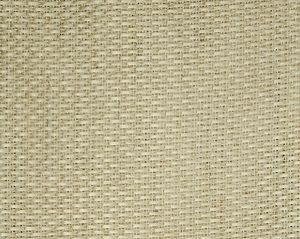 A9 00011890 MANDY Cream Scalamandre Fabric