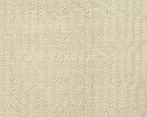 A9 00011933 TWEETER White Silver Scalamandre Fabric