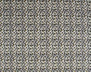 A9 00011984 NIRVANA VELVET Bronze Mist Scalamandre Fabric
