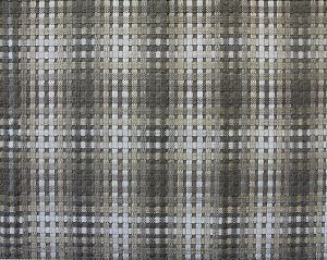 A9 0001TWIG TWIGGY Deep Gray Shades Scalamandre Fabric