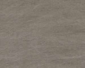 A9 00021814 ESTREMOZ Simply Taupe Scalamandre Fabric