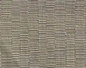 A9 00021817 TERRA Wheat Scalamandre Fabric