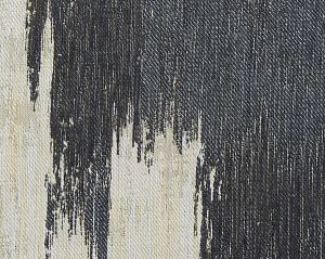 A9 00021818 MONTE Moon Rock Scalamandre Fabric