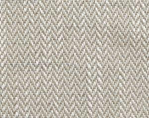 A9 00021823 MARNI Desert Taupe Scalamandre Fabric