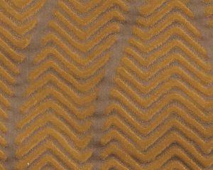 A9 00021827 VIVALDI Honey Gold Scalamandre Fabric