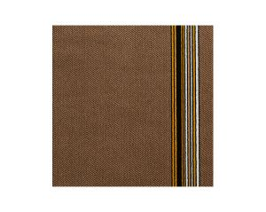 A9 00021838 DIZZY VELVET Camel Scalamandre Fabric