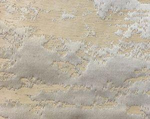 A9 00021845 FLAIR Plaza Taupe Scalamandre Fabric