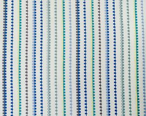 A9 00021910 BUTTON CORD CRAFT Cool Party Scalamandre Fabric