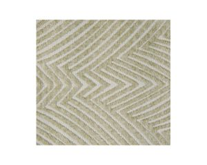 A9 00027570 ZULU Birch Scalamandre Fabric