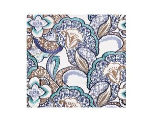 A9 00027970 TIFFANY'S Marina Scalamandre Fabric