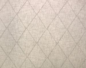 A9 0002MAKO MAKOTO Natural Dove Scalamandre Fabric