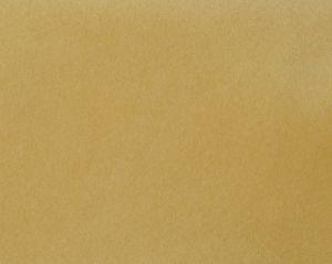 A9 0002T019 SAFETY VELVET Nude Cream Scalamandre Fabric