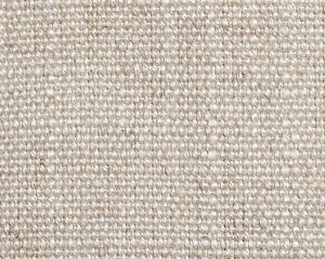 A9 00031861 STAY Lino Scalamandre Fabric