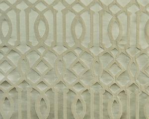 A9 00031870 MASTER TRELLIS Taupe Scalamandre Fabric